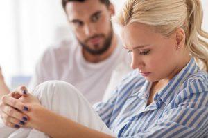 mediation or divorce