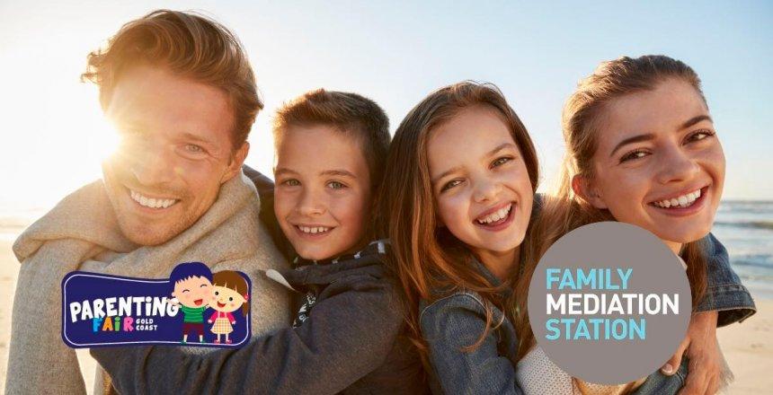 gold coast parenting fair